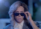 Streaming Service Stan Feeds Australia's Hungry Eyes in New Campaign