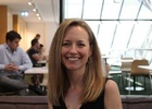 Clemenger BBDO Melbourne Appoints Joanna Howes as Agency's First Operations Director