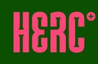 HERC the Agency