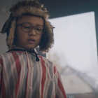 A Meaningful, Handmade Christmas Gift Helps a Budding Magician in This IKEA Ad