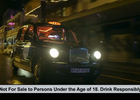 Smirnoff Explore the Night - by J. Walter Thompson Cape Town