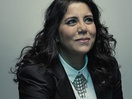 Chelsea Signs Golden Globe-Winning Director Nisha Ganatra