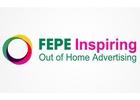 FEPE International Names Judges for 2019 Awards