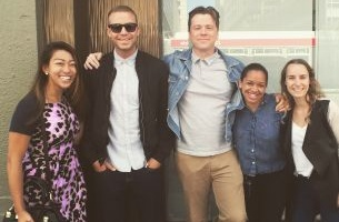 Feed Launches New Office in San Francisco