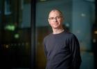 Saatchi & Saatchi London Names Andrew Kay as Managing Partner