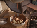 Cadbury's New Ice Cream Is So Good, You Already Know You're Going to Love It