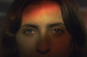 Alyssa Boni Directs Elegant Fashion Film 'Twenty Four Hours' for Glass Magazine