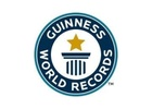 Guinness World Records Awards Australian PR Brief to The Red Agency