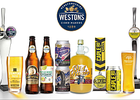 Westons Cider Appoints M/Six to Lead £3Million UK Media for Growth