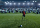 Ladbrokes Appoints Neverland as Retained Lead Creative Agency