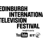 2017 Edinburgh TV Festival Talent Schemes Selects Ones To Watch Finalist