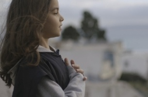 Troublemakers & Publicis Unite for Tunisia in Beautiful New Film