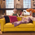 Wallace & Gromit Feature in 'The Great Sofa Caper' for DFS