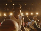MPC Helps Bring the World Together for the Tokyo Olympic Games with Samsung