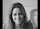 REWIND Appoints Luciana Carvalho Se as Business Developer and Partnerships lead