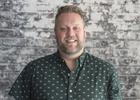 barrettSF Hires Robert Woods as Group Account Director