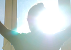 Peter Mostert Shares Uplifting Post Covid-19 Vision in New Short Film