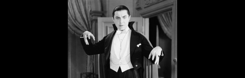 5 Creepy Tunes to Get You in the Mood for Halloween