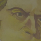 Will Beethoven Suffer a Second Death Along with Classical Radio?