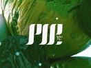20something Rebrands Experimental Drinks Company Atelier Pip