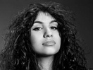 Best New Artist Cara Among Sony/ATV Grammy winners
