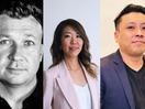 Y&R Announces Trio of Senior Appointments in Asia