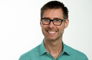 Engine West Appoints Aaron Dus as VP, Strategy & Innovation