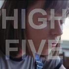 High Five: November