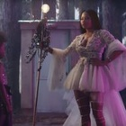 Nicki Minaj is 'The Wisest Thingy' in H&M's Magical Christmas Fairy Tale