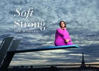 Eric Bombard - Soft is the New Strong