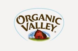 Organic Valley Names Humanaut Lead Creative Agency