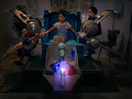 There's A Galaxy Far Far Away For All of Us in Globe Telecom's Star Wars Story