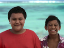 Filmgraphics Director Dylan Harrison Promotes Paradise For Cook Islands Tourism