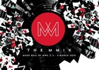 Mobile & Music Event MMIX Confirms Will.I.Am as a Speaker