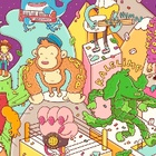 Droga5 Means to Say MailChimp in Genius Campaign