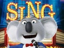 Gotta Sing!