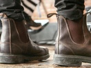 Blundstone Appoints BMF as Creative Agency