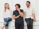 Independent Creative Agency Interesting Development Launches in New York