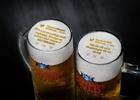 Norrlands Guld - The Social Beer