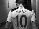 The Opportunities for Brands as Football Bounces Back