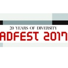 Leo Burnett China's Victor Manggunio is Joining Adfest 2017 as a Jury President