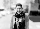 BANDIT Adds Nicole Salm Feddock as Head of Development