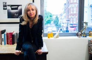 CHI CEO Sarah Golding Named IPA's President-Elect