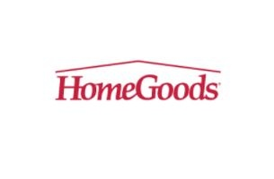 HomeGoods Selects McCann New York as Creative Agency