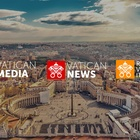 Vatican Ministry of Communications Selects Accenture for New Comms System