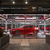 Mazda Celebrates Car of the Year Win with Dazzling Window Showcase
