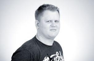 Ben Davies Joins Furlined as Executive Producer/Director of Development
