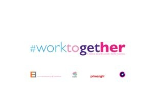 #WorkToGetHer Wins Creative Circle and Creative Equals' Student Competition