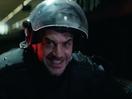 ŠKODA Takes Self-Derisive Tone in Humorous Ad About Hesitation