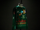 This 7-Eleven Christmas Jumper Can Sense How You Feel